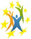 European Citizenship Initiative